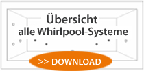 Whirlpool-Systeme