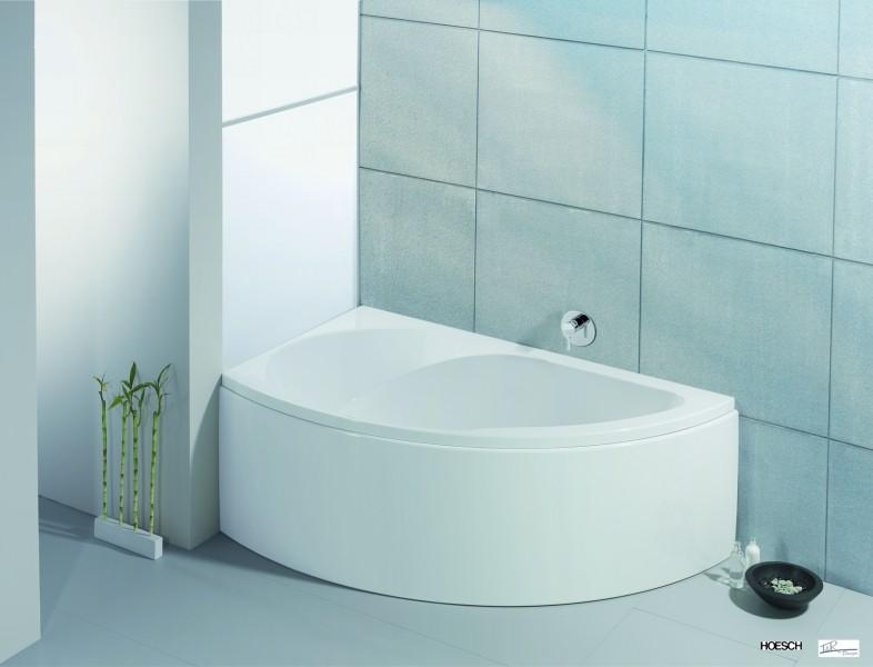 raumspar badewanne 170 ki01 kyushucon. Black Bedroom Furniture Sets. Home Design Ideas