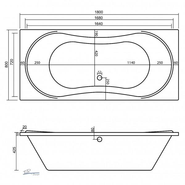 badewanne selber bauen badewanne aus holz selber bauen hauptdesign badewanne selber bauen holz. Black Bedroom Furniture Sets. Home Design Ideas