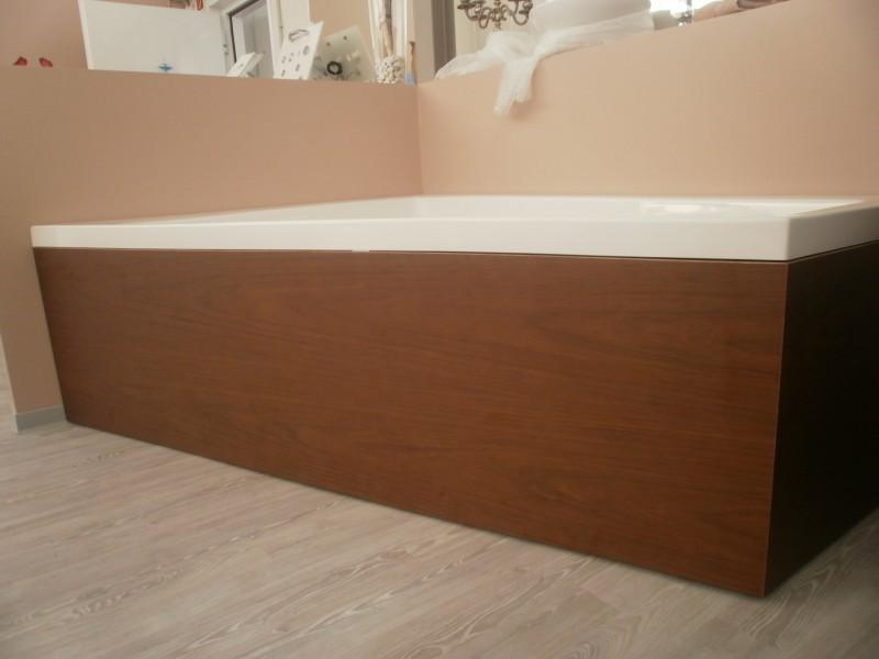 duravit paiova badewanne 170 x 130 rechts inkl. Black Bedroom Furniture Sets. Home Design Ideas