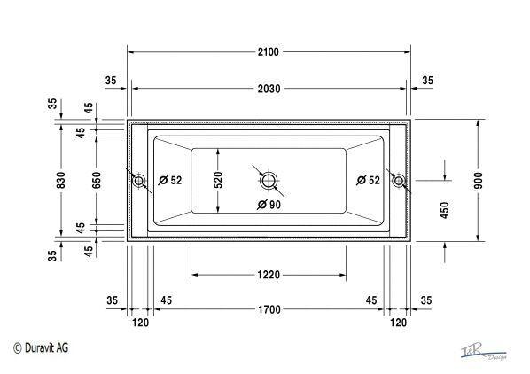 Badewanne maße standard  Eckbadewanne Maße Standard | gispatcher.com
